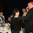 Cardinal Dolan's Visit - May 13, 2018 photo album thumbnail 5